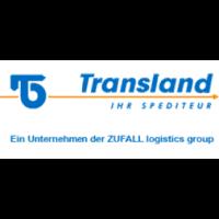 transland-logo