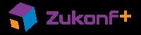 zukonft-logo